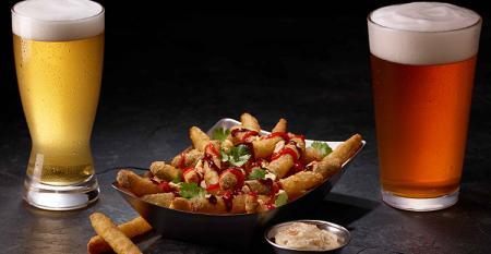 Consumer Trends | Nation's Restaurant News | Nation's Restaurant News