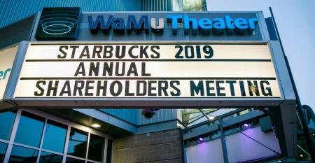 starbucks-2019-shareholders-meeting-promo.png