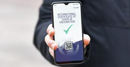 vaccine-passport.jpg