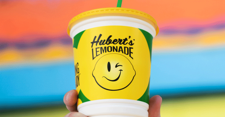 subway-huberts-lemonade.png