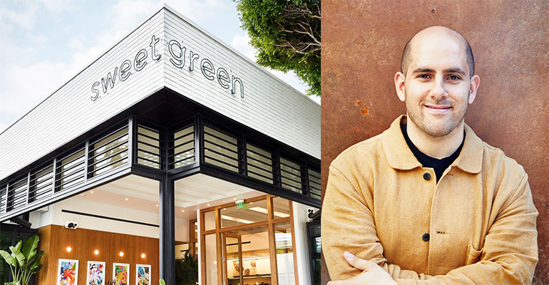 Will they or won't they? Sweetgreen is testing ghost kitchens, but will the chain invest more capital into this emerging space?