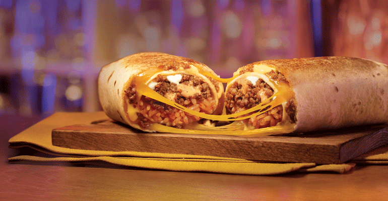 taco-bell-Double_Beef_Quesarito.png