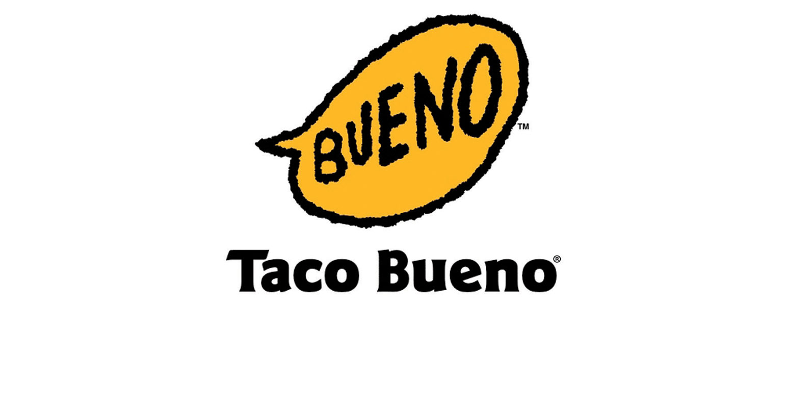 Taco Bueno files for Chapter 11 bankruptcy protection