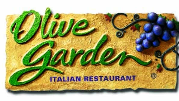 Olive Garden rolls out annual LTO | Nation\'s Restaurant News