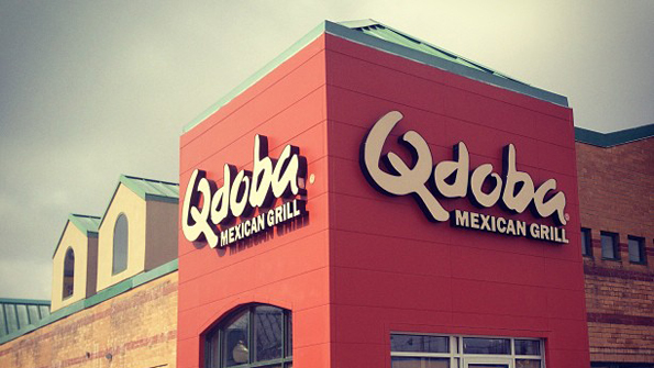 Mexican Food Store London Ontario