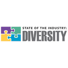 State of the industry: Diversity