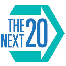 The Next 20