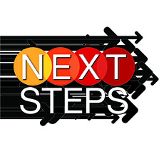 Next Steps for Growth