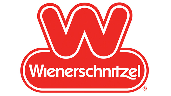 wienerschnitzel names doug koegeboehn chief marketing officer