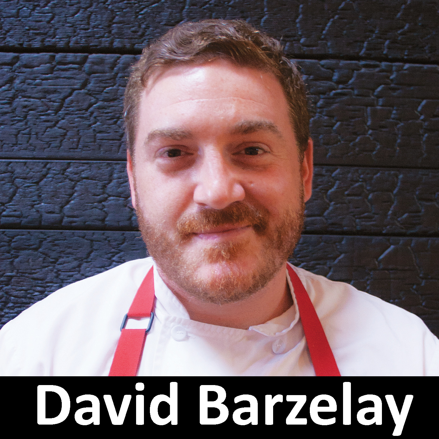 David Barzelay