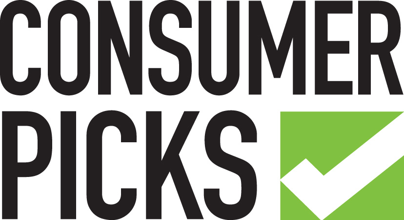 Consumer Picks logo