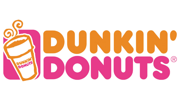 Dunkin Donuts Promotion Aims To Steal Thunder From
