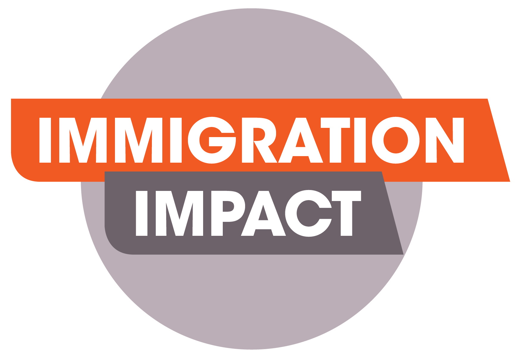the influence of immigration in america The economic and political influences on different dimensions of united states immigration policy  we expect and show that the influence of the two sets of factors .