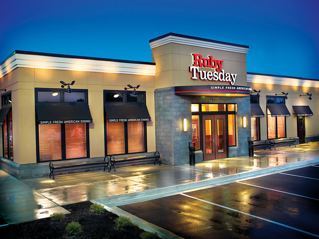 Ruby Tuesday Sale Nation S Restaurant News