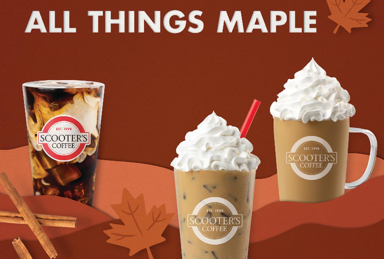 Scooter_s_Coffee_Maple_Drinks.jpg