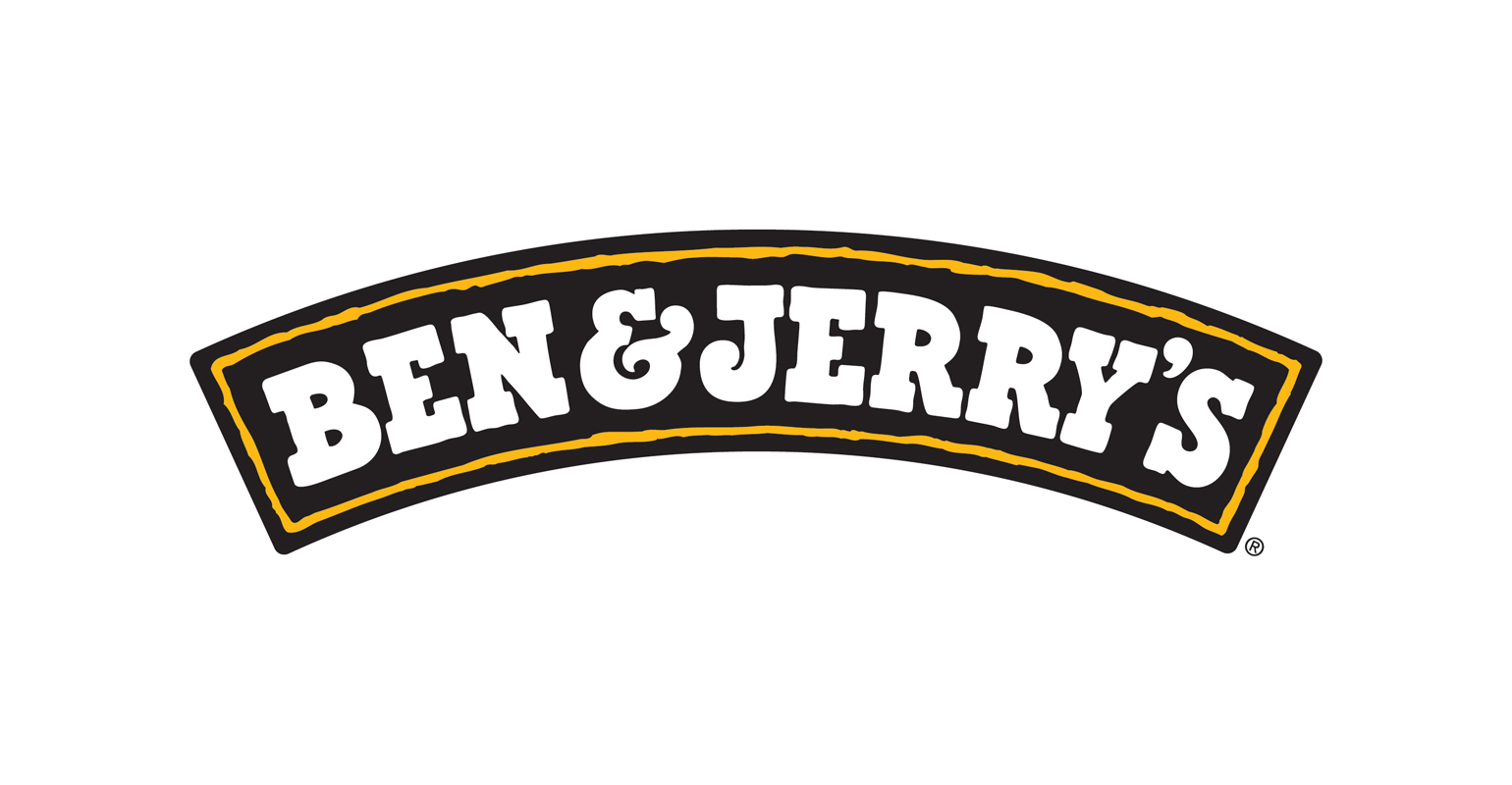 Working Lunch: Ben & Jerry's deal signals new pressures on ...