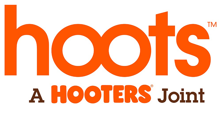 Hooters Franchisee To Open Fast casual Spinoff Nations