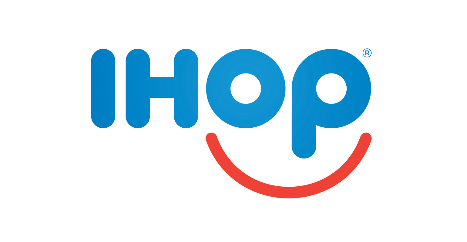 Ihop Restaurant Week
