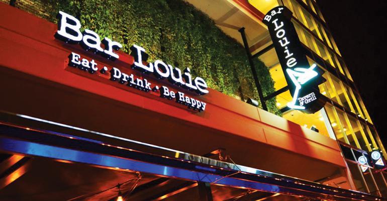 Bar-Louie_COO.jpg