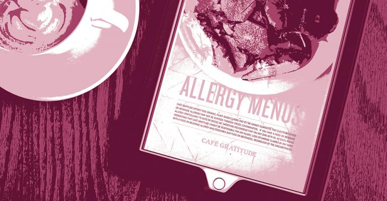 Cafe_Gratitude_allergy_menu_on_iPad_posterized_2017