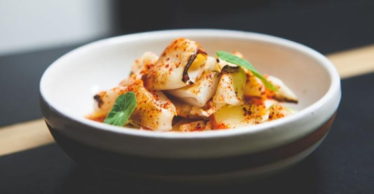 Charred Squid-3.jpg