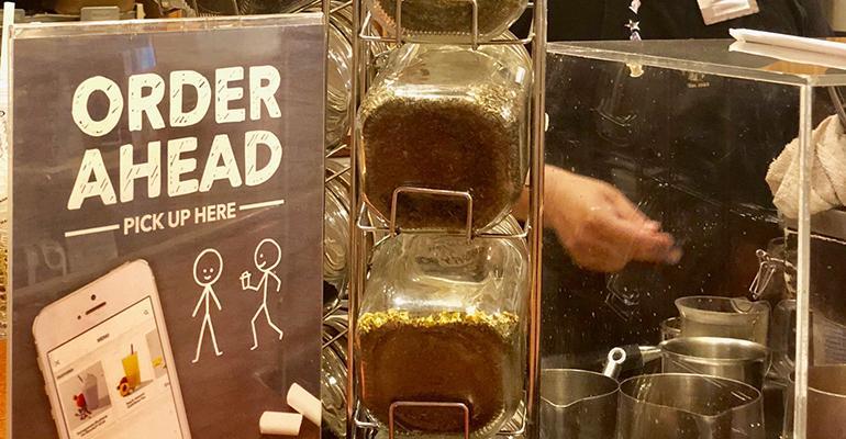 CoffeeBeanPayAhead.jpg