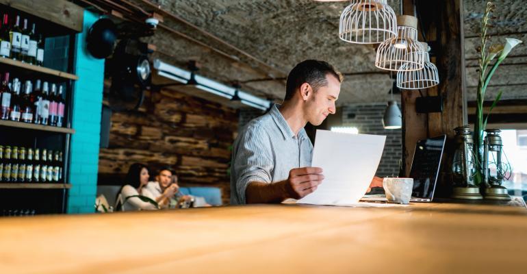 Fourth_5-ways-restaurants-can-prepare-aca