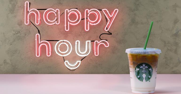 Happy_Hour_2018_-1.jpg