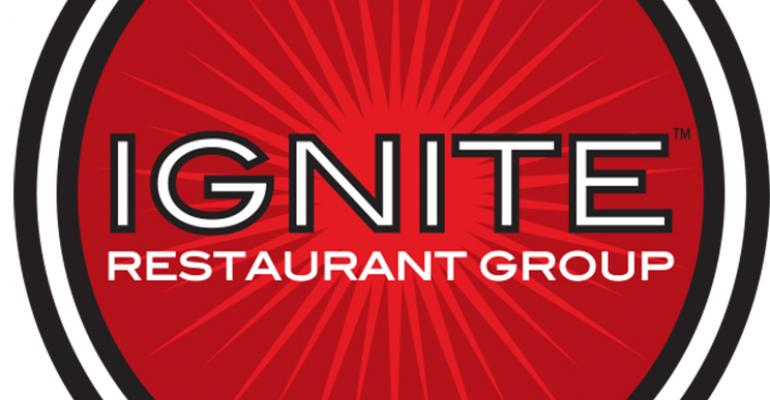 Ignite Restaurant Group Inc closed seven Joersquos Crab Shack locations as it reported a samestore sales decline of 66 percent at the seafood chain during the third quarter ended Sept 28