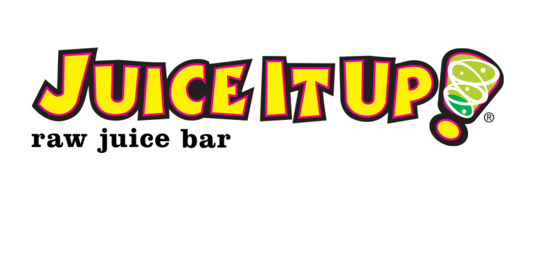 JuiceItUpLogo.png