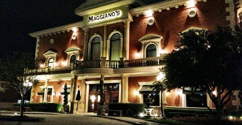Maggiano'sPlanoExterior770.jpg