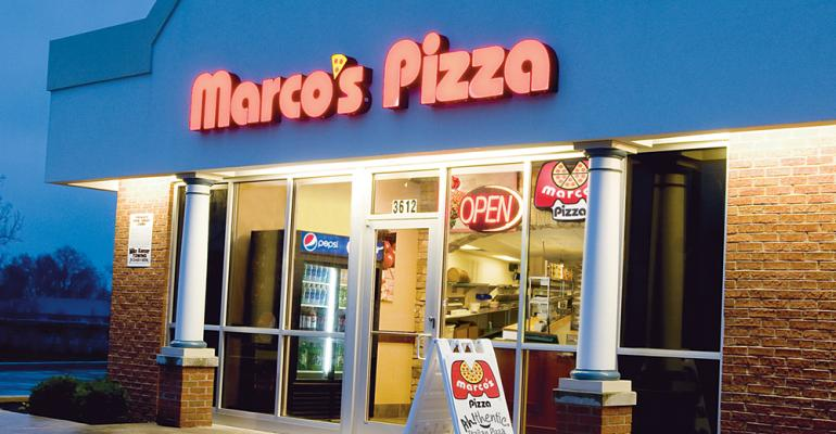 MarcosPizza1000