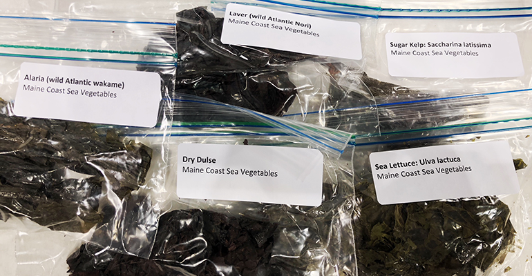 NRAShow_SeaVegetables_Packets.png