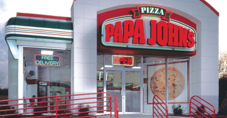 How Many Papa John's Int'l, Inc. (NASDAQ:PZZA)'s Analysts Are Bullish?