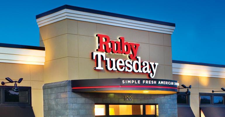 RubyTuesdayRockwell.jpg