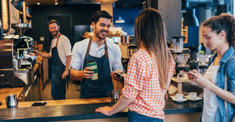 Coffee Loyalty Programs