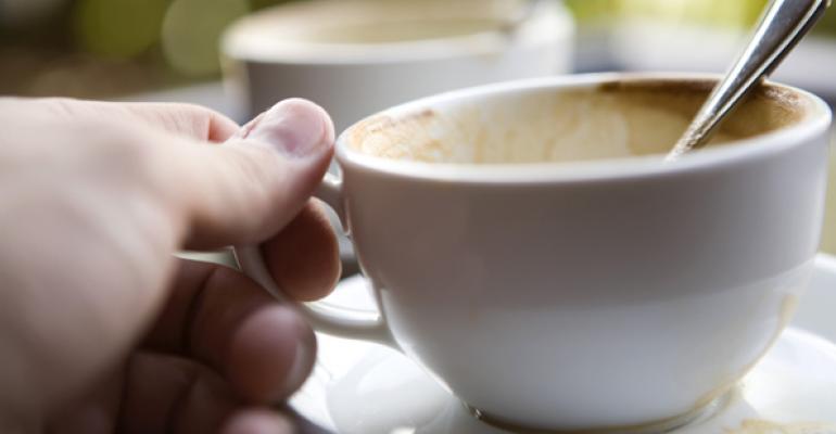 coffeetasting595.jpg