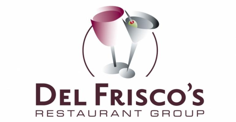 Del Frisco's Restaurant Group, Inc. (DFRG) Posts Earnings Results