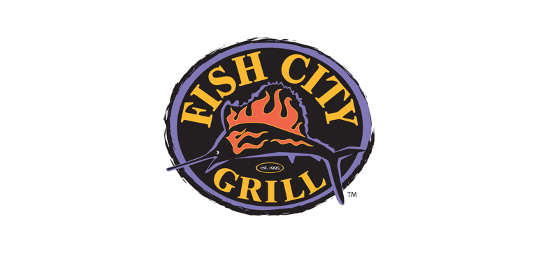 Fish city grill names dave orenstein president nation 39 s for Fish city grill