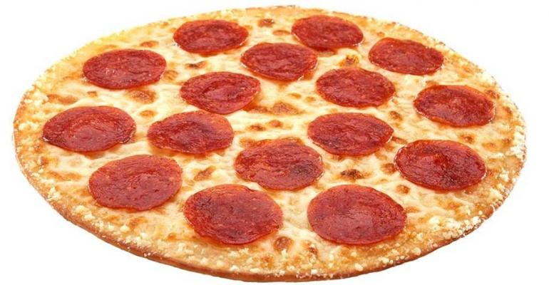 Item Glutenfree crust made with rice flour rice starch potato starch water and olive oil not suitable for people with Celiac disease 3 surcharge from regular crustAvailability Permanent