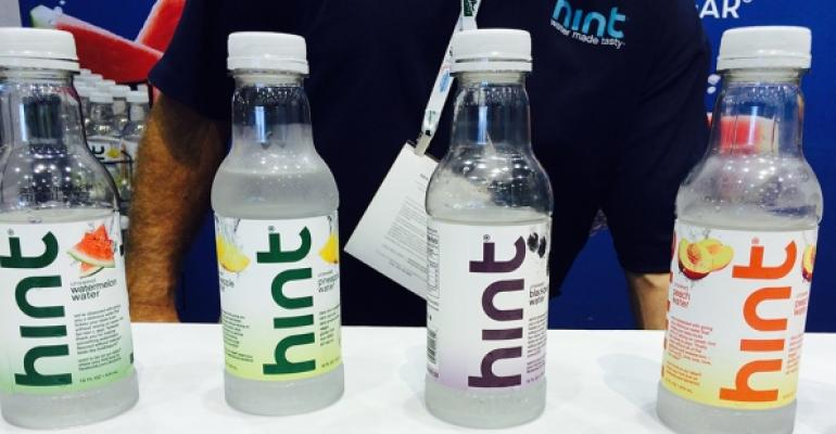 Top 10 food and beverage trends at the 2015 NRA Show