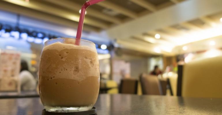 icedcoffeegevaliabeveragetrends.jpg