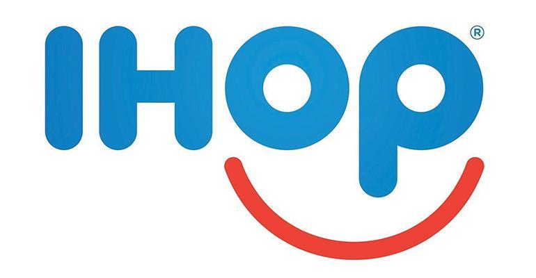IHOP Express debuts at Dallas airport