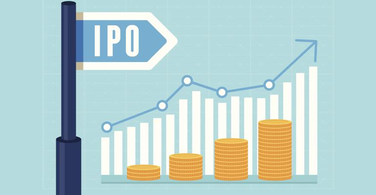 ipo market comeback