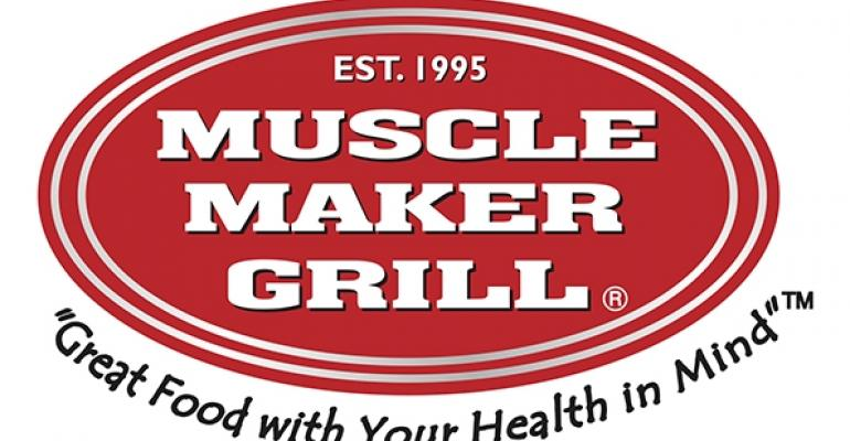 muscle-maker-grill-logo-white-text.jpg
