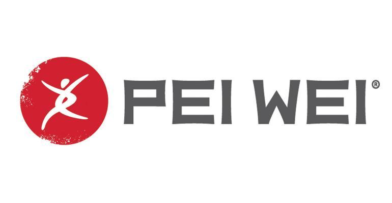 Pei Wei moving headquarters to Texas