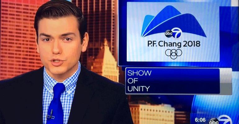 pf-changs-olympics-screenshot-promo.png?