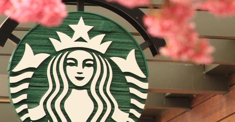 Philadelphia Starbucks manager exits following race bias scandal