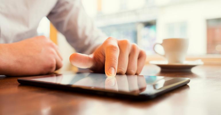 6 apps that will help streamline your restaurant's operations