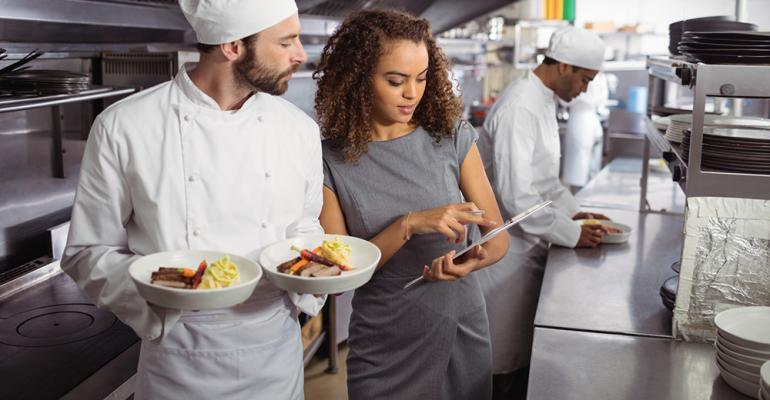 restaurantmanager.jpg